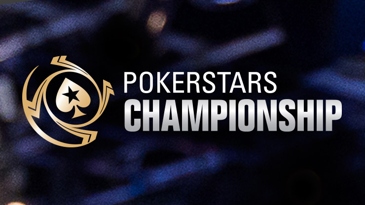 pokerstars tv live