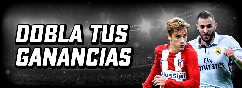 promociones derbi atletico de madrid real madrid